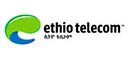 Ethio telecom